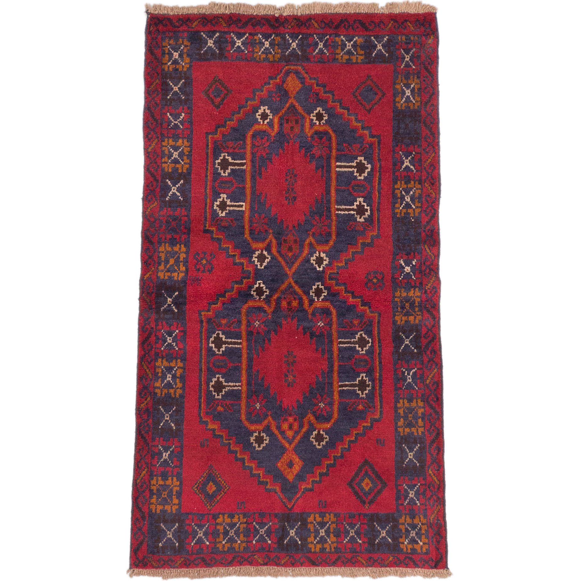 Overstock Com Online Shopping Bedding Furniture Electronics Jewelry Clothing More Ecarpetgallery Rugs Red Rugs