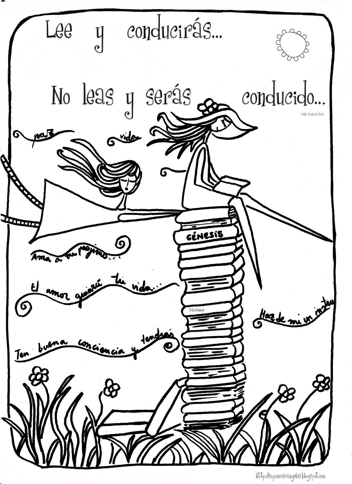 Si quieres aprender, ENSEÑA.: Día del LIBRO   Frases sobre Libros ...