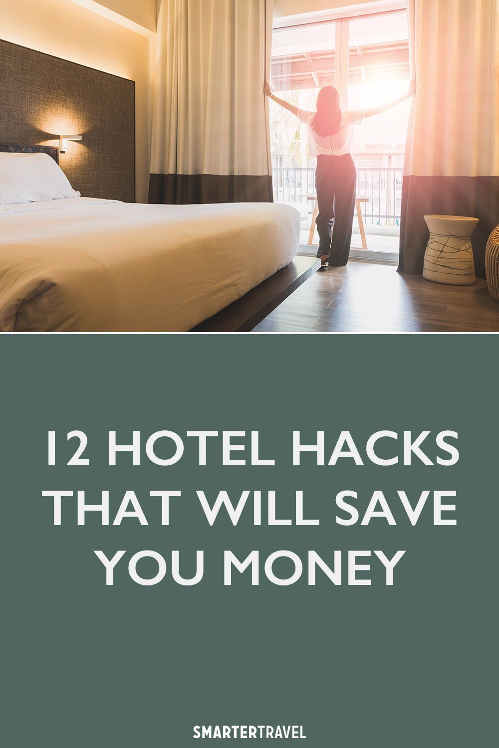 5 Reasons To Book A Hotel Microstay In South America In Between Lattes Booking Hotel Packing Tips For Travel South America