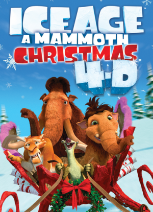 movie christmas movies 2013 - Christmas Movies 2013