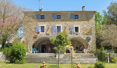 Vente Chambres D Hotes Ou Gite En Languedoc Roussillon Maison D Hotes Roulotte A Vendre Chambre D Hote