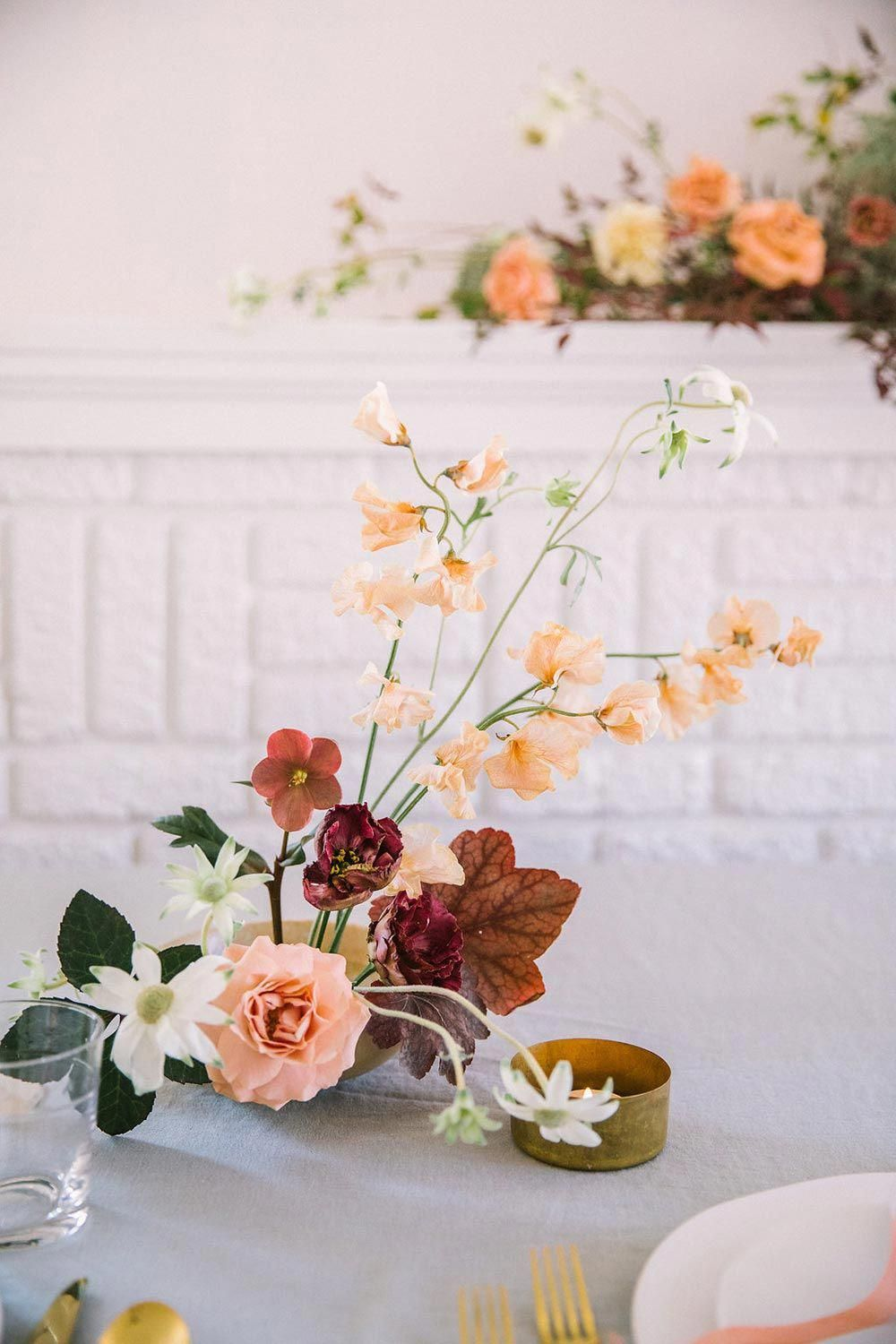 Warmhearted Sold Classy Wedding Centerpieces Don T Miss Look