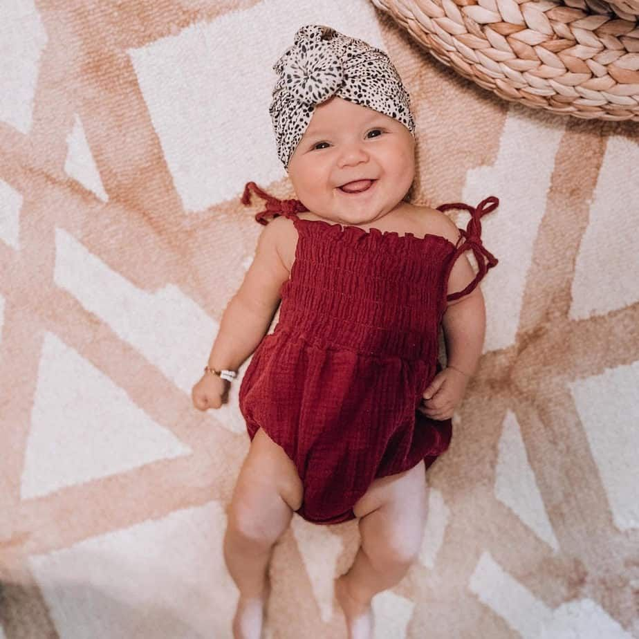 4 Rutvi ideas  baby girl fashion, kids outfits, baby girl clothes