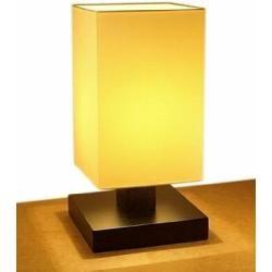 Photo of 22 cm table lamp Demartino