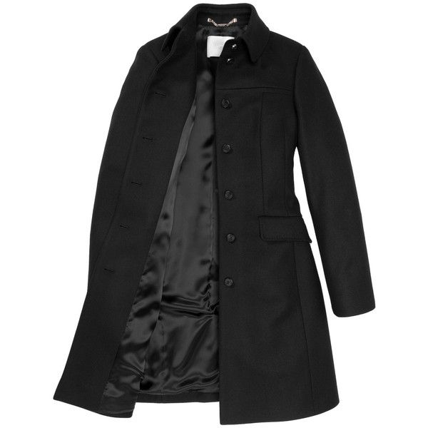 Hugo Boss Damen Mantel Ciera1 Aus Schurwollkomposition Bei 51225 Rsd Liked On Polyvore Featuring Home Home Decor And Clothes Design Boss Coat Coat