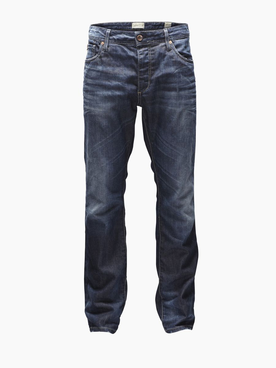 Clark Original Jos 218 Jos 218 Jack Jones Jeans Fit Fashion
