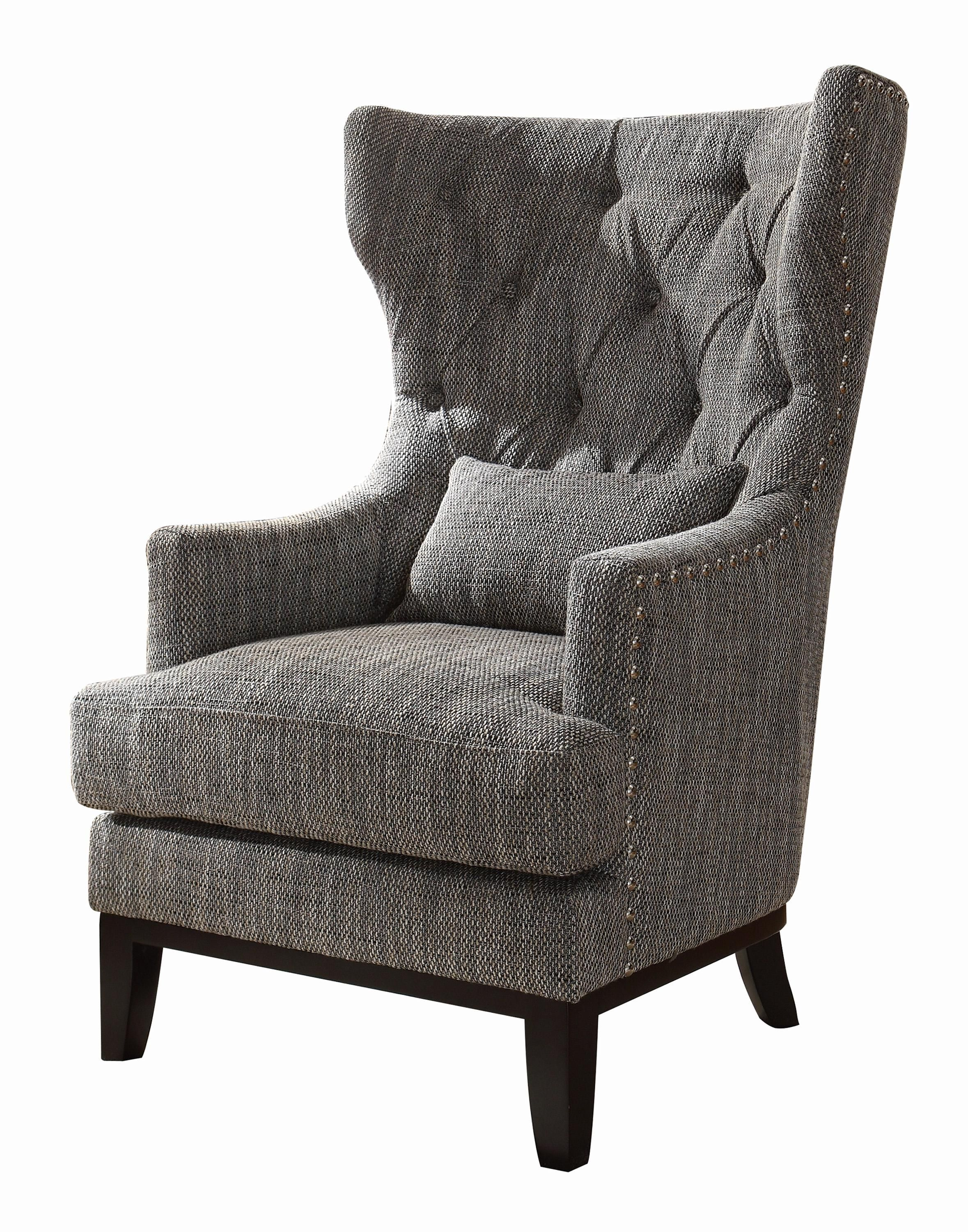 Grey And White Accent Chair Accent Chairs White Accent Chair Chair
