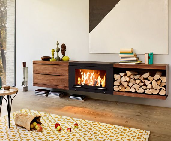 kaminofen balance skantherm wir sind feuer und flamme kaminofen pinterest feuer und. Black Bedroom Furniture Sets. Home Design Ideas