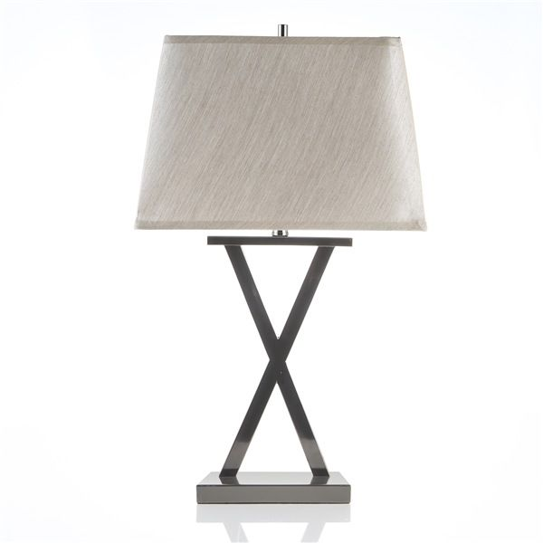 Table lamp bouclair home✖️more pins like this one at fosterginger pinterest ✖