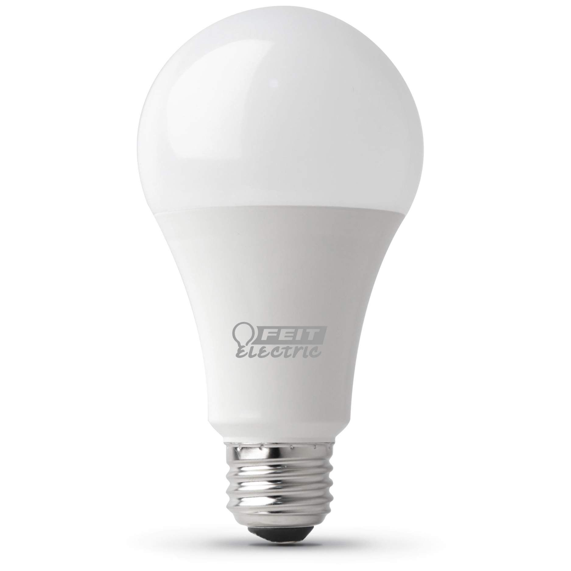 100w Equivalent Frosted 17 5w Led Dimmable A21 Bulb