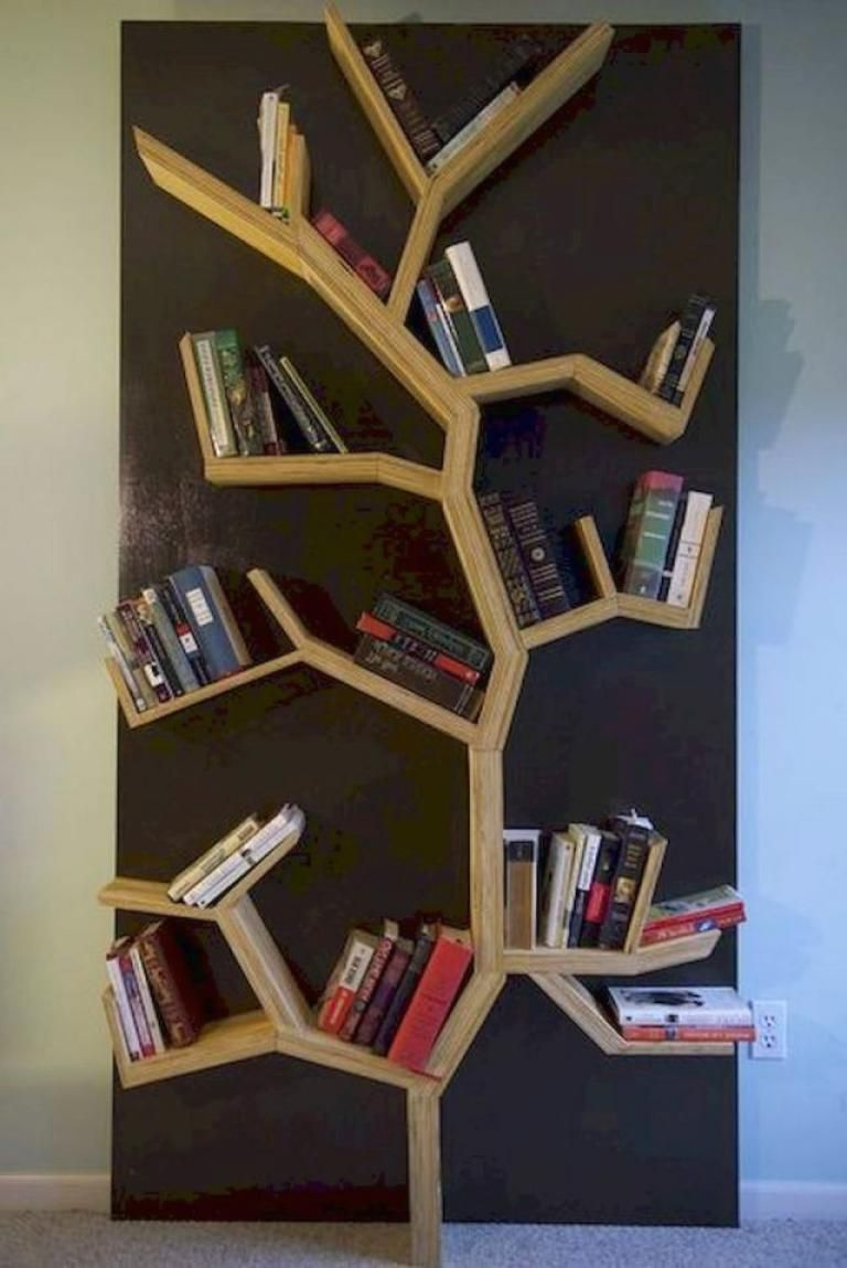 Simple diy reading nook ideas for your kids all decorations in