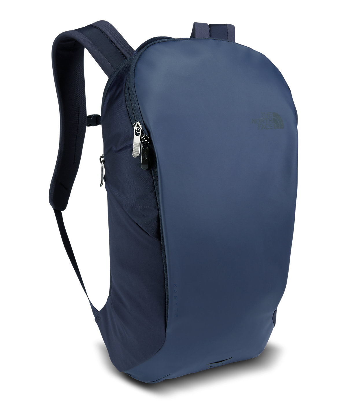 2f08df58e Kabyte backpack in 2019 | Products | Backpacks, Men's backpack ...