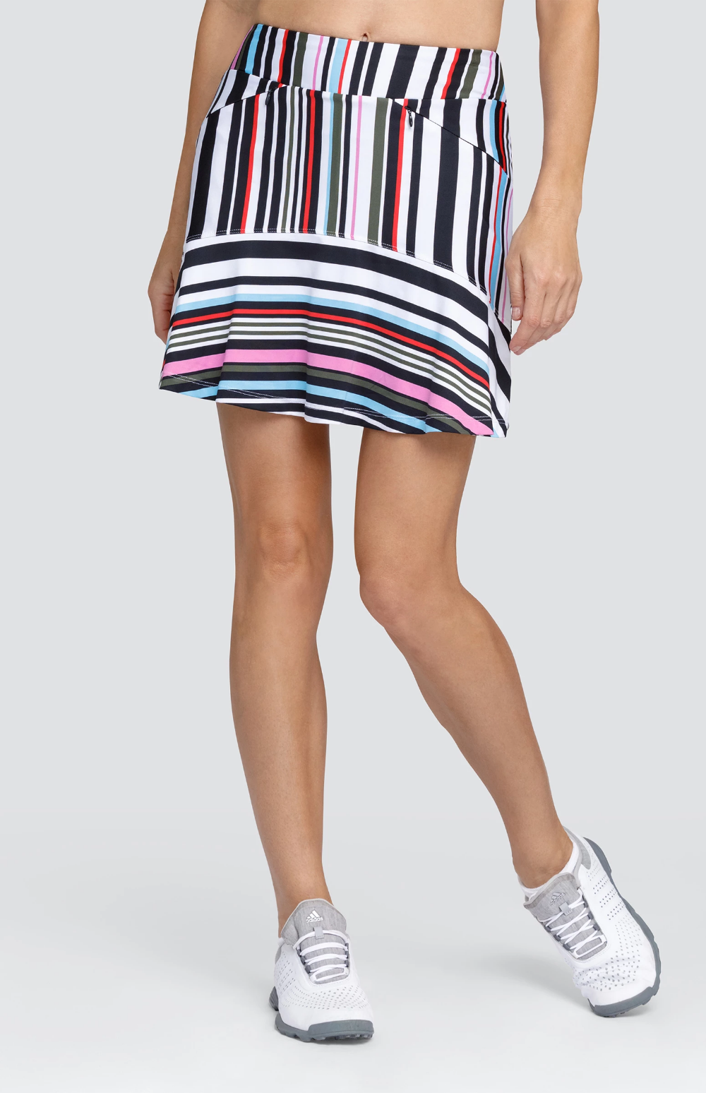 Honor Skort Better Than Basics For Golf Tail Activewear Women S Golf Fashion Apparel With Images Womens Golf Fashion Active Wear For Women Tail Activewear
