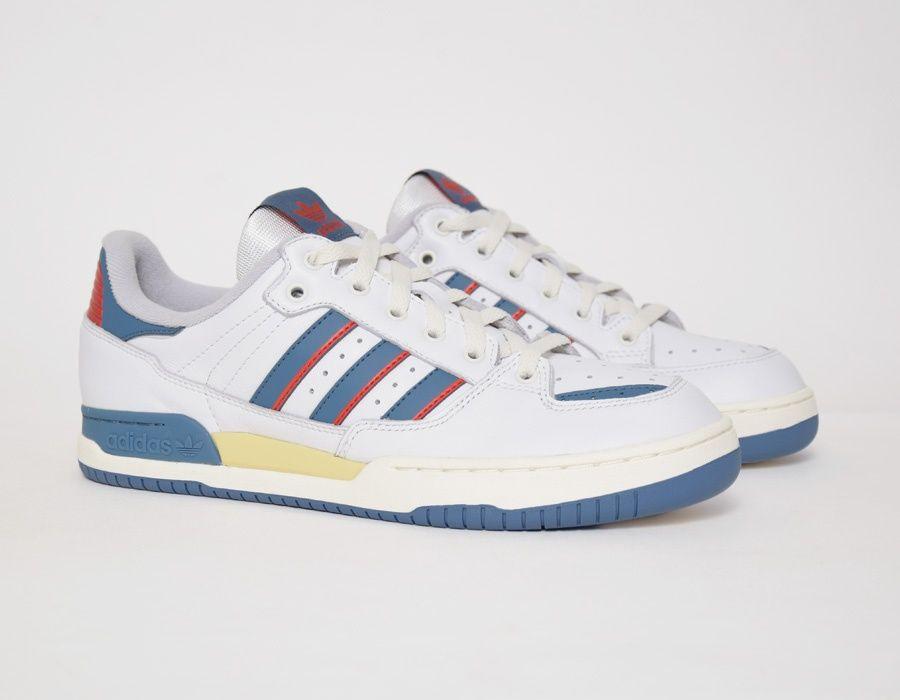 classic fit ca4e3 c708a  adidas Tennis Super OG  sneakers Phoda!
