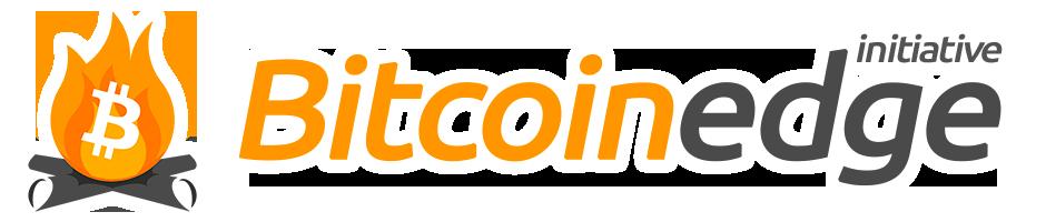 https://bitcoinedge.org/tutorials