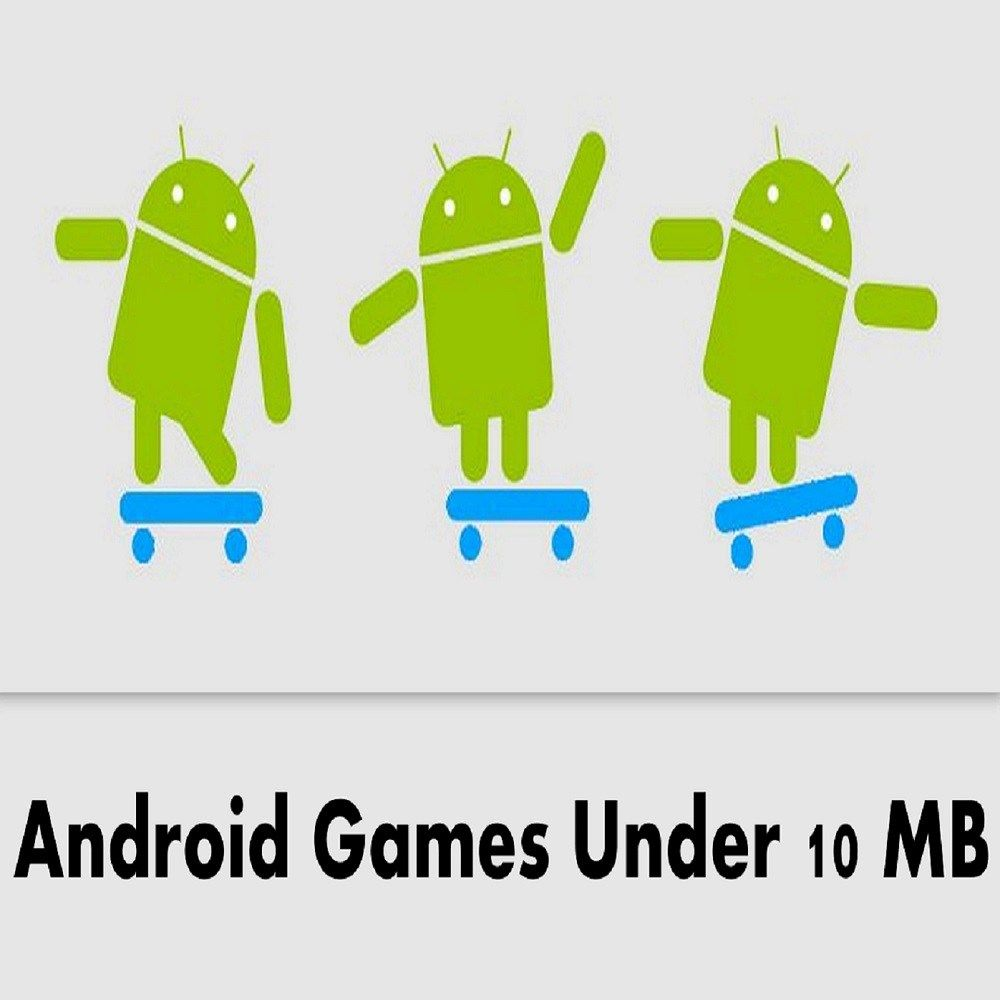 10Mb pin on android / iphone / ipad apps