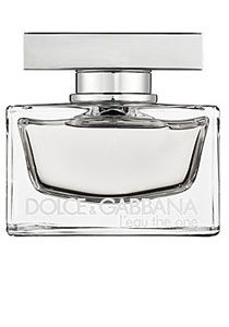 D  G L'Eau The One - from my #perfumery