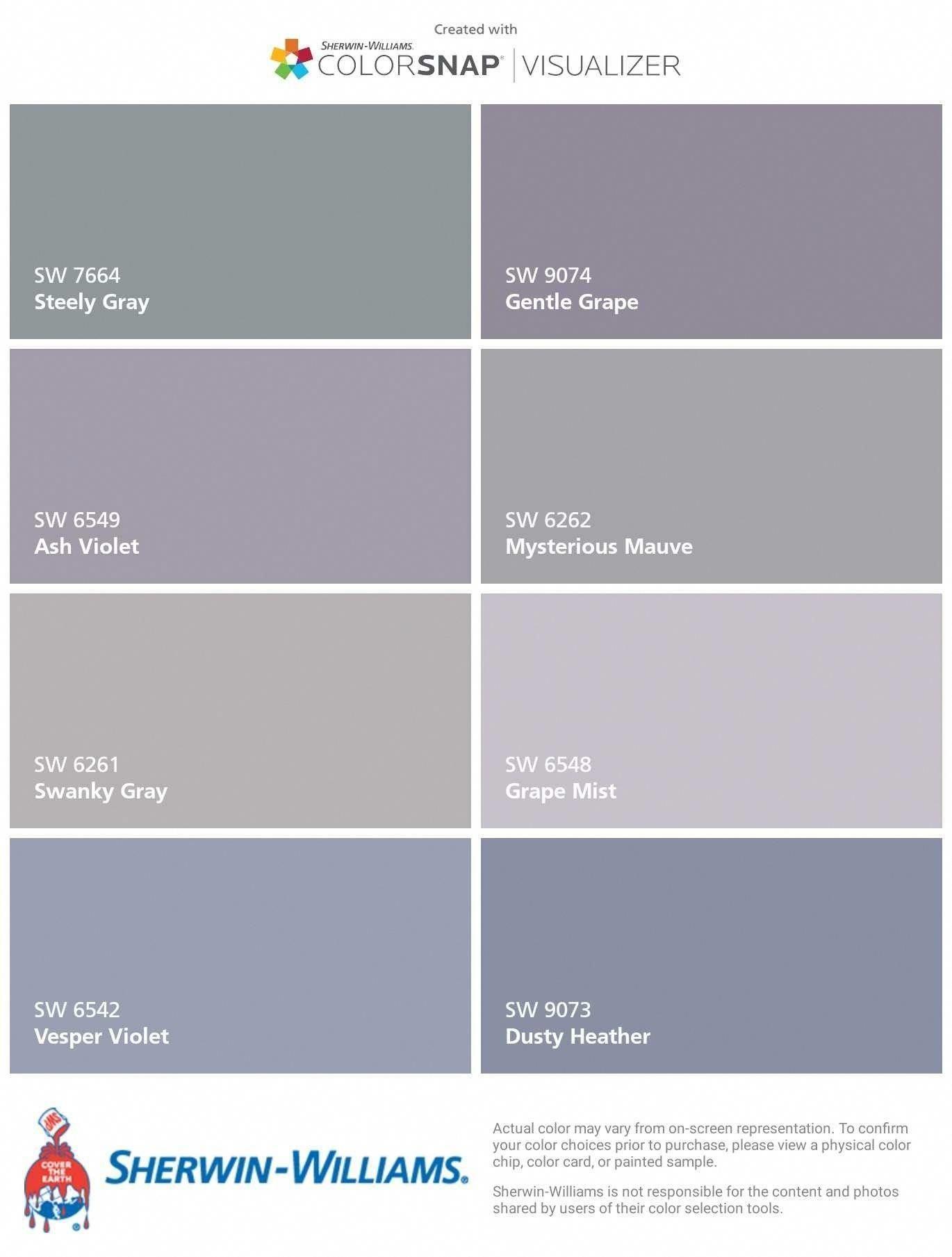 Home Decorating Websites Stores Howmakehomedecoration Grey