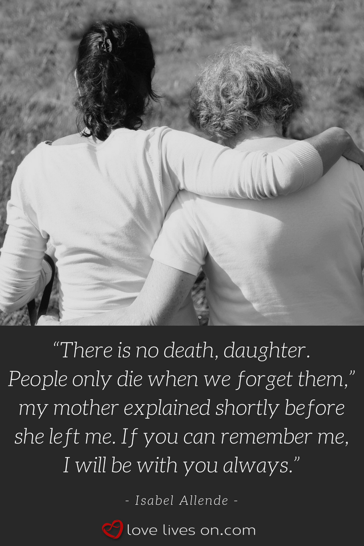 Memorial Quotes 21 Remembering Mom Quotes  Pinterest  Funeral Readings Funeral .