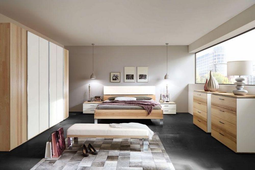 schwebetürenschrank quadra weiß schrank für schlafzimmer