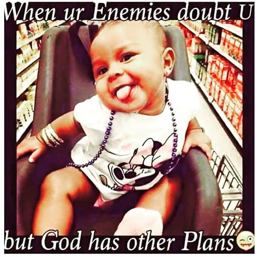 Stop Lemme Pray For You Meme