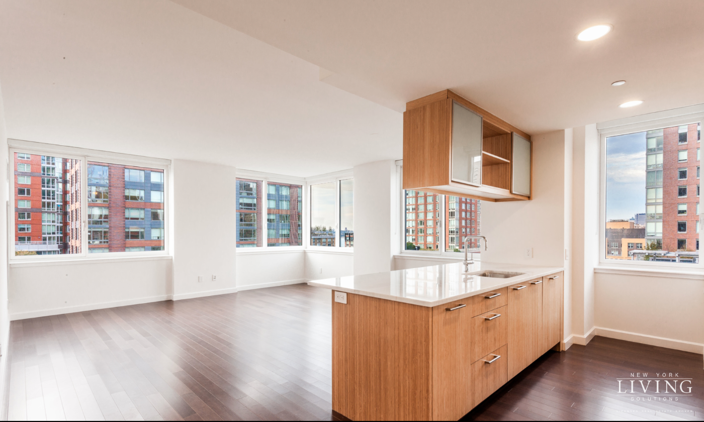 4 Bedrooms 3 Bathrooms Apartment For Sale In Battery Park City Apartments For Rent Battery Park City Gorgeous Apartment