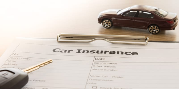 What Happens If My Car Insurance Expires Car Insurance Cheap Car Insurance Affordable Car Insurance
