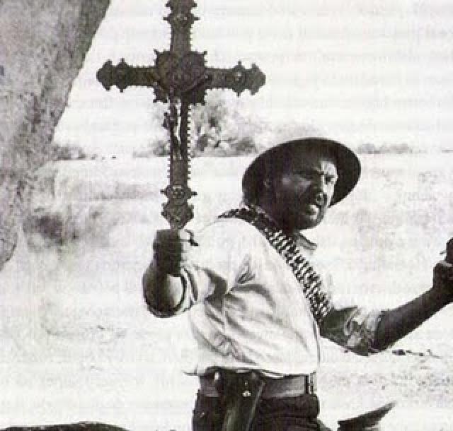 """Résultat de recherche d'images pour """"los cristeros"""""""