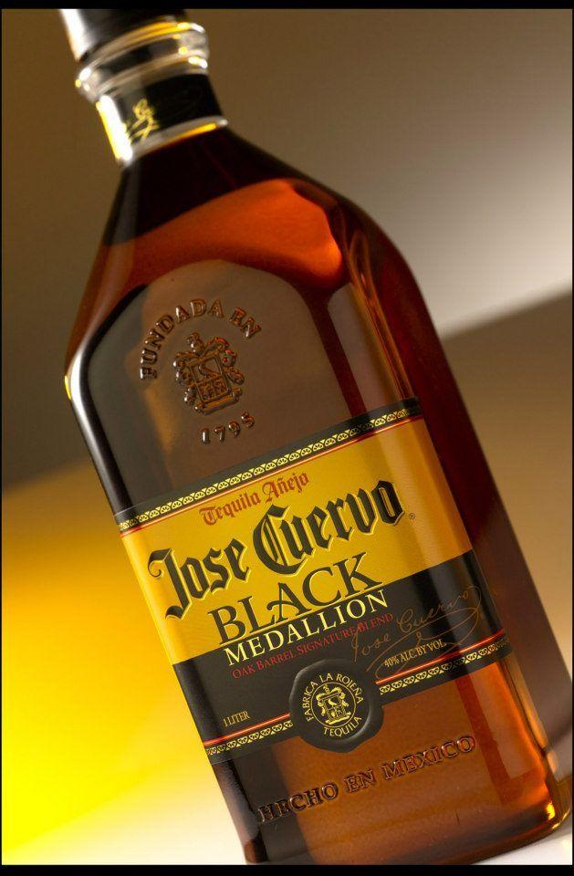 Best Botella De Alcohol Precio - Bella Esa