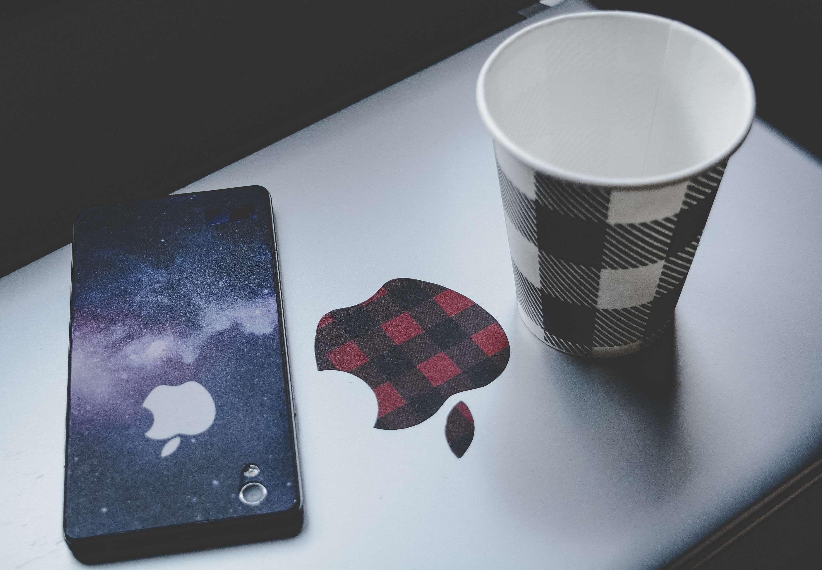 #apple #gadgets #macbook