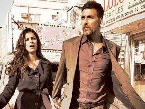 Soch Na Sake Airlift New Film Mp3 Song Download Bollywood Movies Bollywood Movie Download Movies