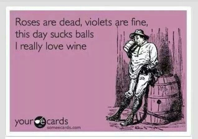 Hilarious Good Day Bad Day Wine Day For The Wine Lovers