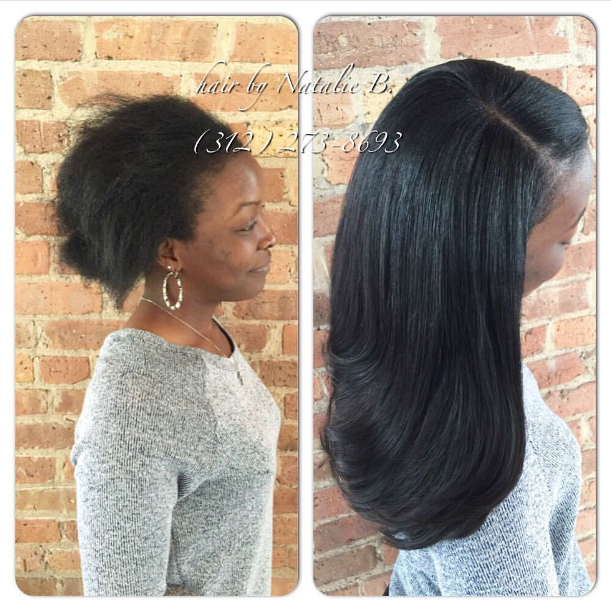 Miraculous Sew In For Teens Google Search Cute Pinterest Sew Search Hairstyles For Women Draintrainus