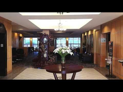 Holiday inn express aberdeen chesapeake house hotel video and review also hilton garden usa maryland