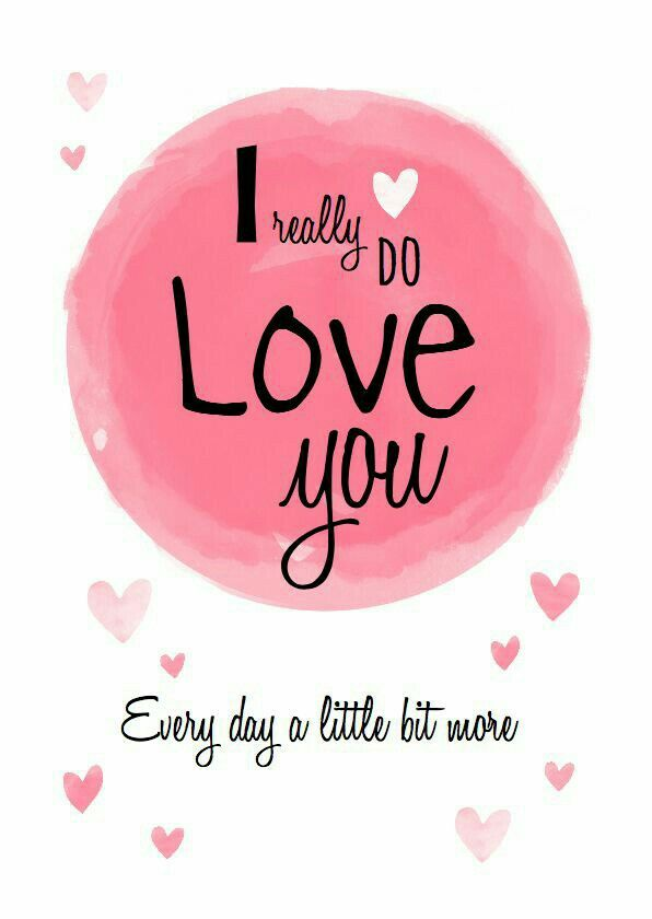 Pin By Asmaa Ahmed On Love Love My Husband Quotes Love Yourself Quotes Sweet Love Quotes