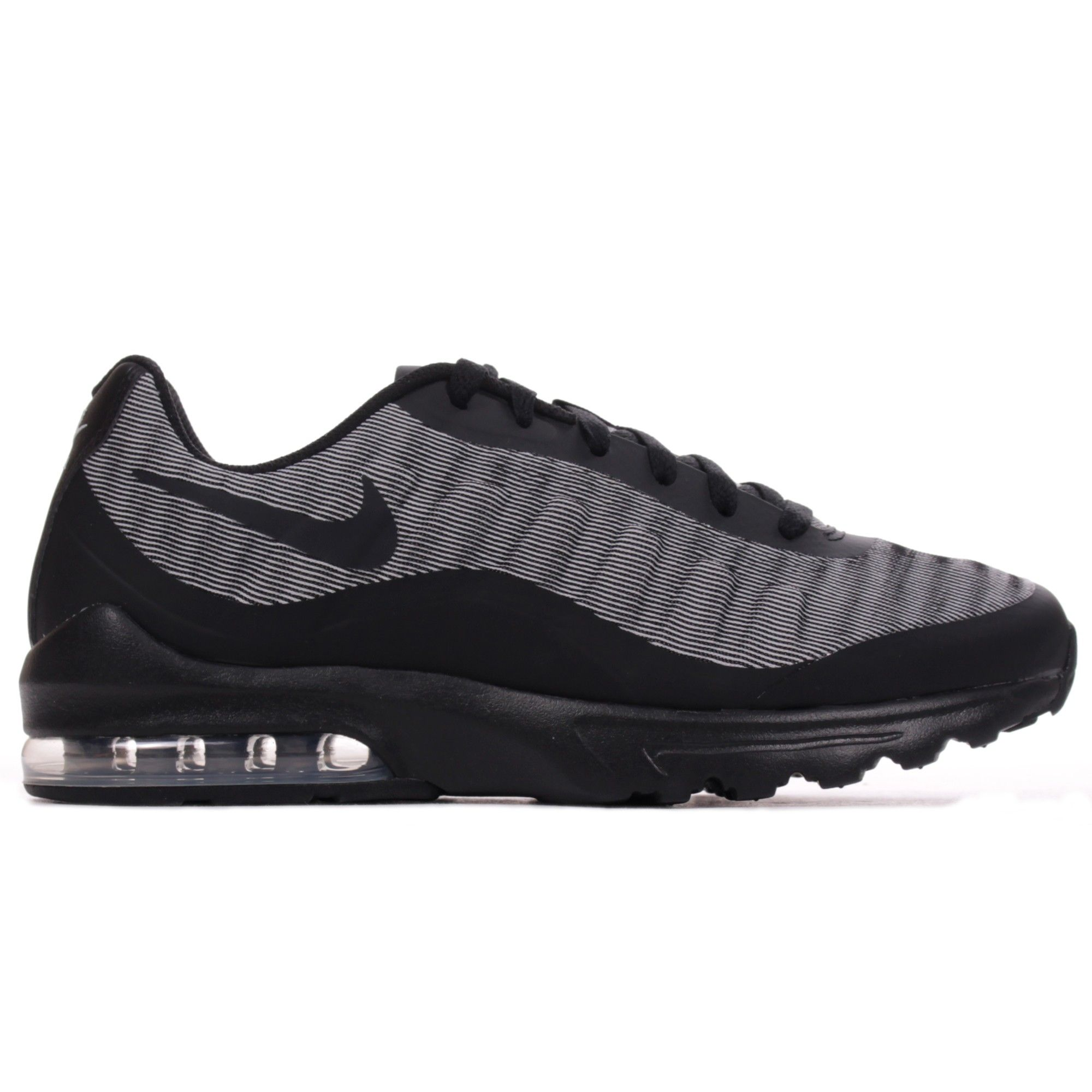 finest selection e50ea bfc1c ... wholesale the nike air max invigor premium mens running trainers are  designed with the classic air
