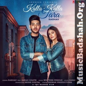 Kalla Kalla Tara 2020 Punjabi Pop Mp3 Songs Download In 2020 Mp3 Song Pop Mp3 Mp3 Song Download