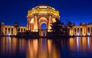5 Most Romantic Things To Do While In San Francisco Romantic Things To Do Romantic Places Romantic Things
