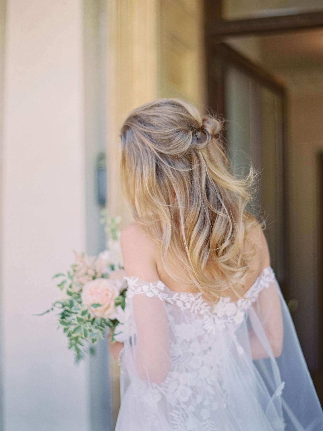 Pin On Wedding Dream Inspo