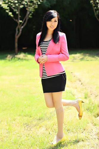 Wuhan dating site