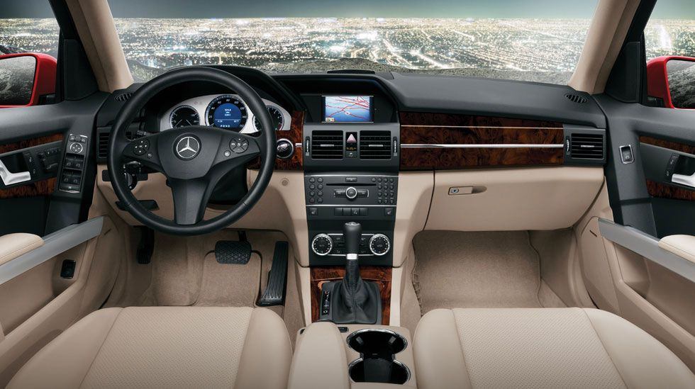 Image gallery mercedes benz clk 300 2010 for Mercedes benz roswell road