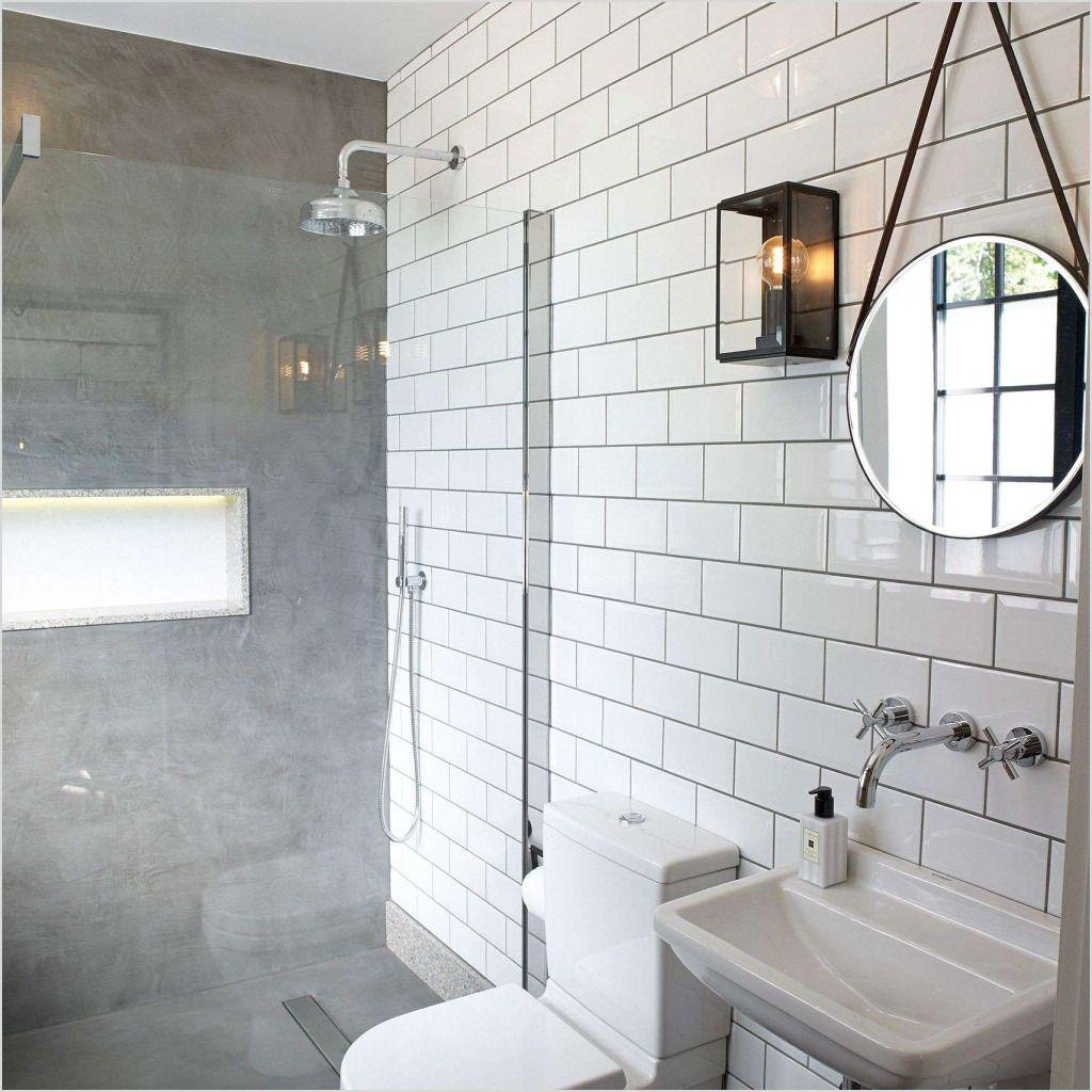 Fitting Pvc Bathroom Wall Panels Teal Bedroom Decor Bathroom Furniture Modern Pink Bathroom Tiles