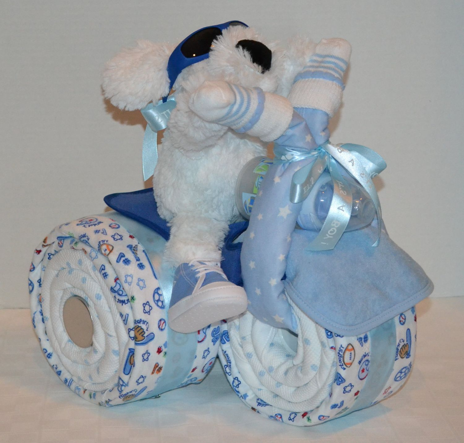 Baby Boy Shower Gifts Pinterest Gallery Baby Shower Ideas
