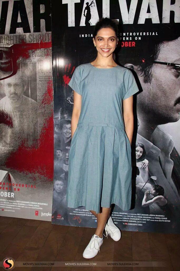 Yami Gautam (@YamiGautam_YG)   Twitter   Bollywood actress