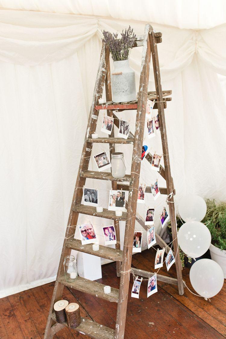 The prettiest spring barn pastels wedding wedding marriage