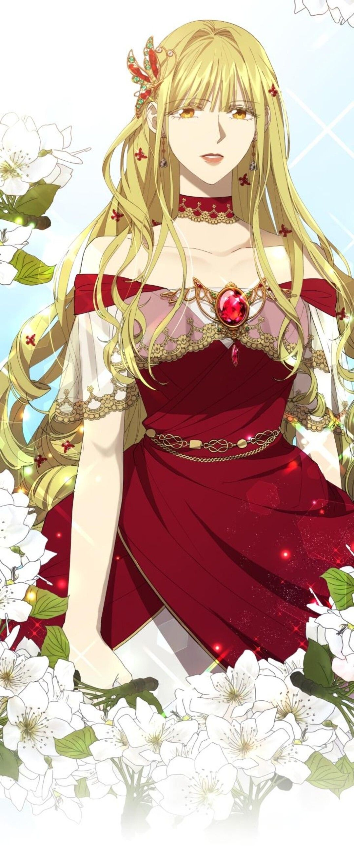39+ The Princess Imprints The Traitor Manga