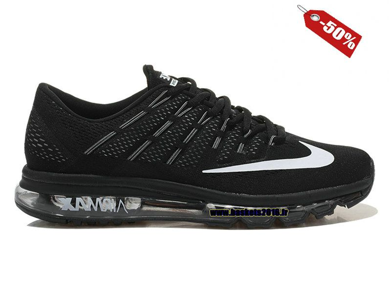 online store 8e778 a7d49 Best Shoes on Twitter. Air Max 90Nike ...