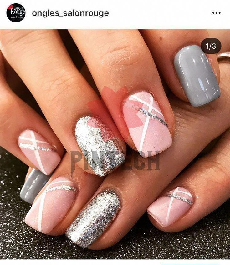 Bild-Ergebnis für den dip powder Nageldesign #simplenaildesigns #newyork Bild-Ergebnis für den dip powder Nageldesign #simplenaildesigns #newyork #frenchtipnails #greennails #nailideas #coffinnails