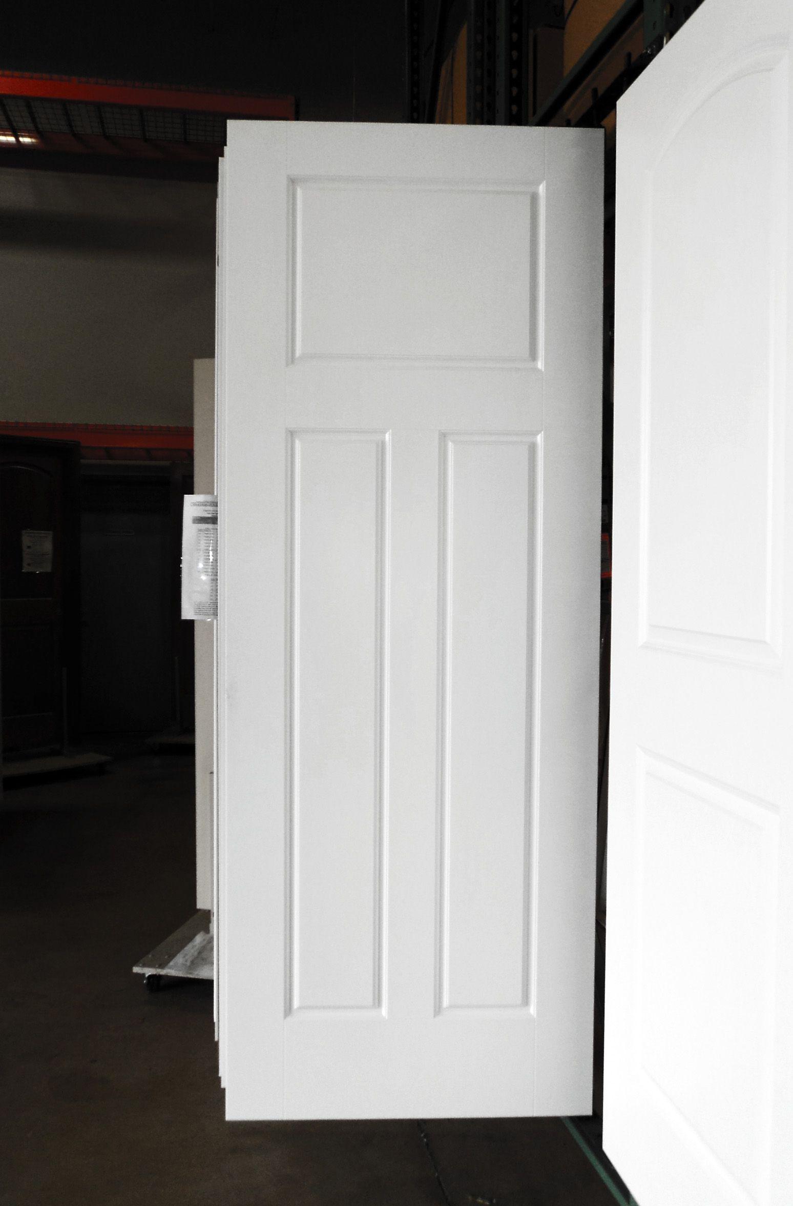Norm S Bargain Barn Interior Design Institute Hollow Core Interior Doors Windows And Doors