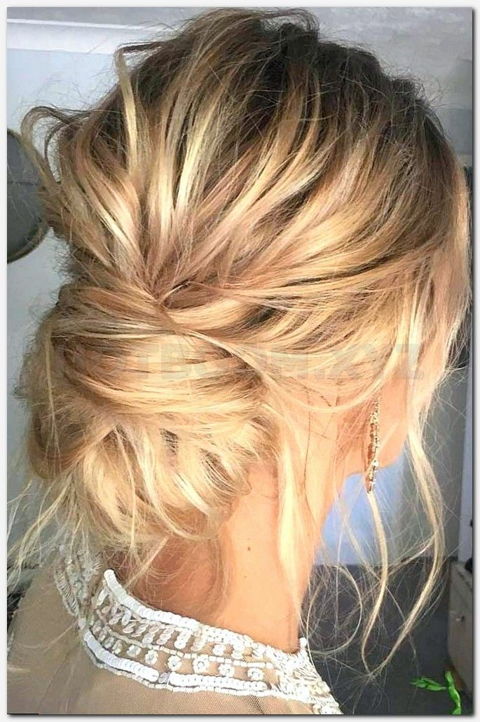 Shoulder Length Hair Styles For Women New Black Hairstyles For 2017